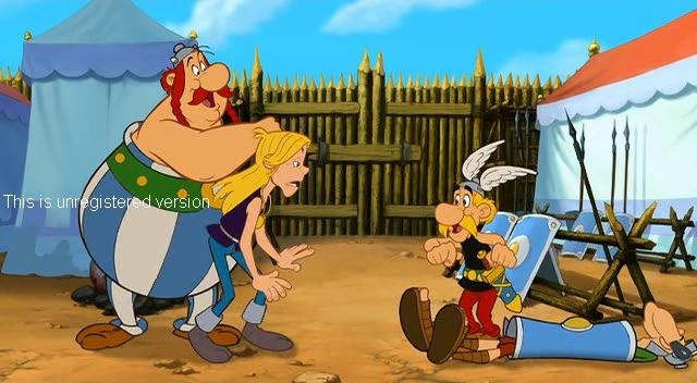 А��е�ик� и викинги Смо��е�� онлайн в �о�о�ем ка�е��ве