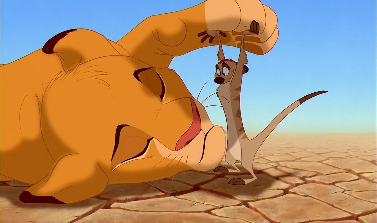 Смотреть хентай с львами 21 фотография