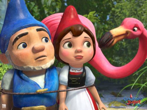 Gnomeo-and-Juliet-2