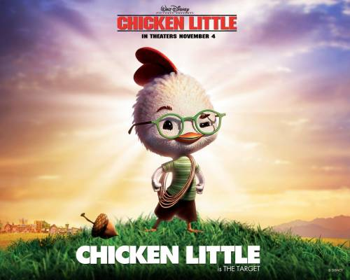 Chicken-Little-2